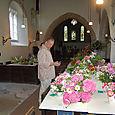 2007 Flower Show