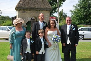 Claire & James Wedding Aug 08 043