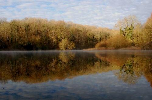 Cherington_lake_3