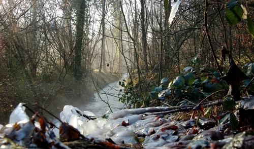 Cherington_winter_3