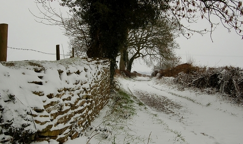 Cherington_winter_5